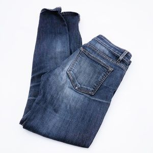 Rich and Skinny Jeans Size 23